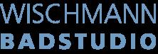 Wischmann Badstudio Logo 222x76 1