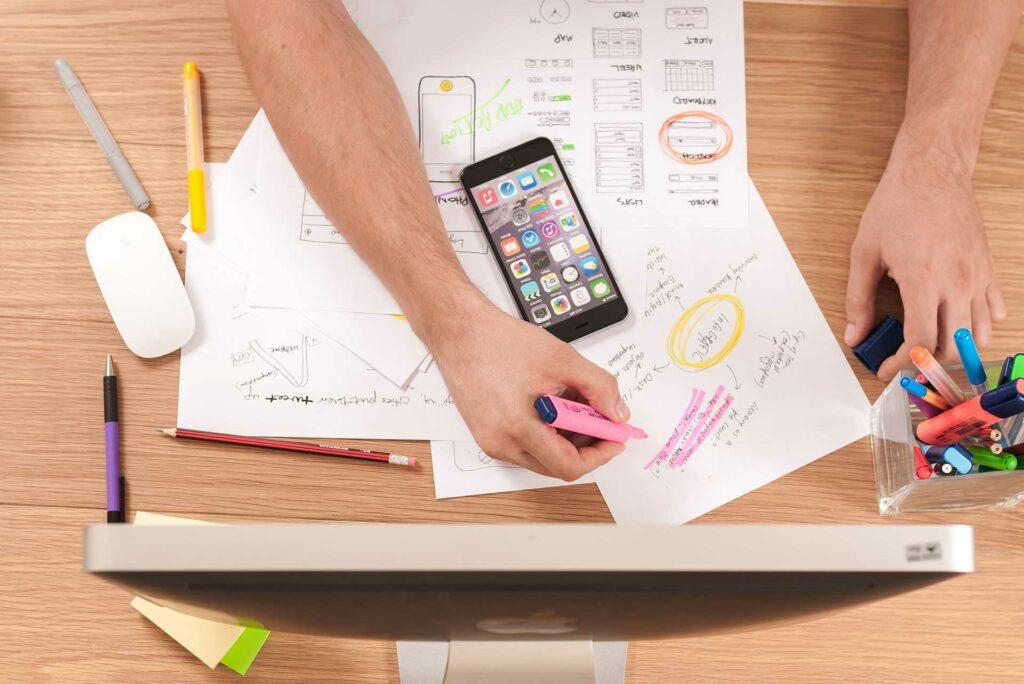 breakpoint online marketing 2