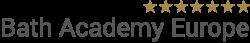 cropped bath academy logo 250x43 1