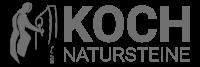 cropped koch logo naturstein 2 200x67 1