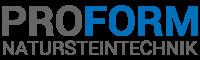 cropped proform logo 200x60 1
