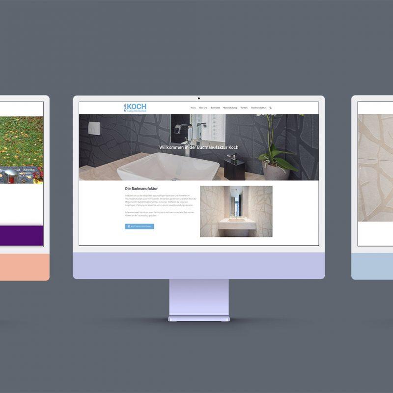 breakpoint-projekt-koch-websites-2